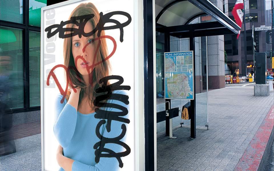 anti-graffiti-left