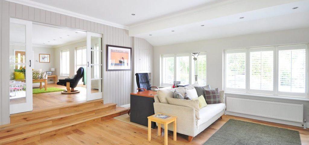 window tint toledo seven noteworthy benefits of utilizing home window films tinting toledo ohio