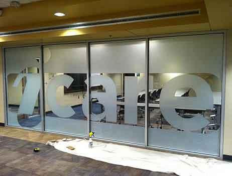 decorative-left-commercial-3m