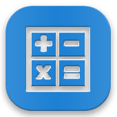 home-icons2-savings-calculator-170x170