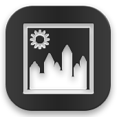 home-set-portfolio-170x170