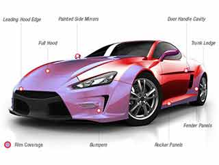 paint-protection-automotive-page-3m