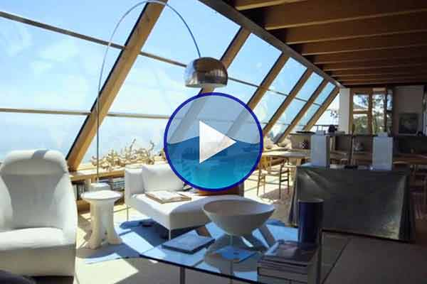 3M™ Prestige 70 Residential Window Film Video