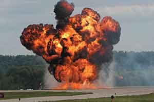 protecting-explosive-attacks-300x200