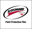 3M™ Scotchgard PPF