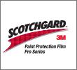 3M™ Scotchgard PPF Pro Series