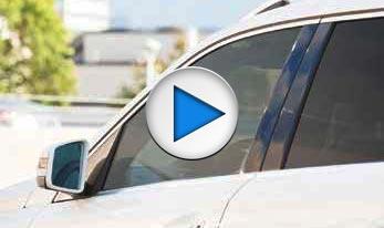 scotchshield-security-demo-video-bottom
