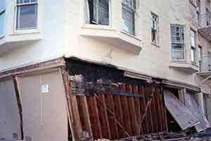 seismic-events-300x200