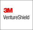 3M™ VentureShield PPF