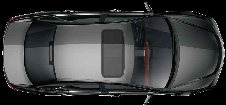 window-film-general-car-overhead-720x336
